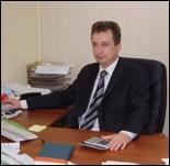 Robert Pepłoński