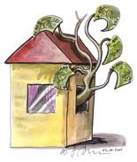 Mieszkanie - dobra inwestycja
