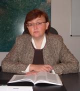 Beata Kocięcka