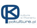 Pokulture 120×90 – maj 2017