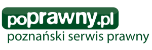 Poprawny 300×100 – maj 2017