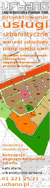 Urbano 160×600