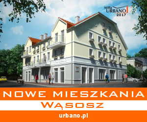 Wasosz 300×250